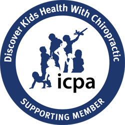 ICPA Supporting Member